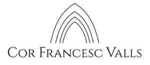 Cor Francesc Valls